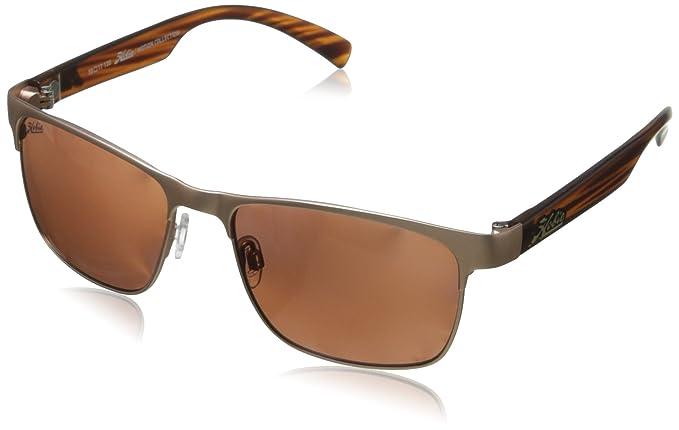 Hobie - Gafas de sol - para hombre: Amazon.es: Ropa y accesorios