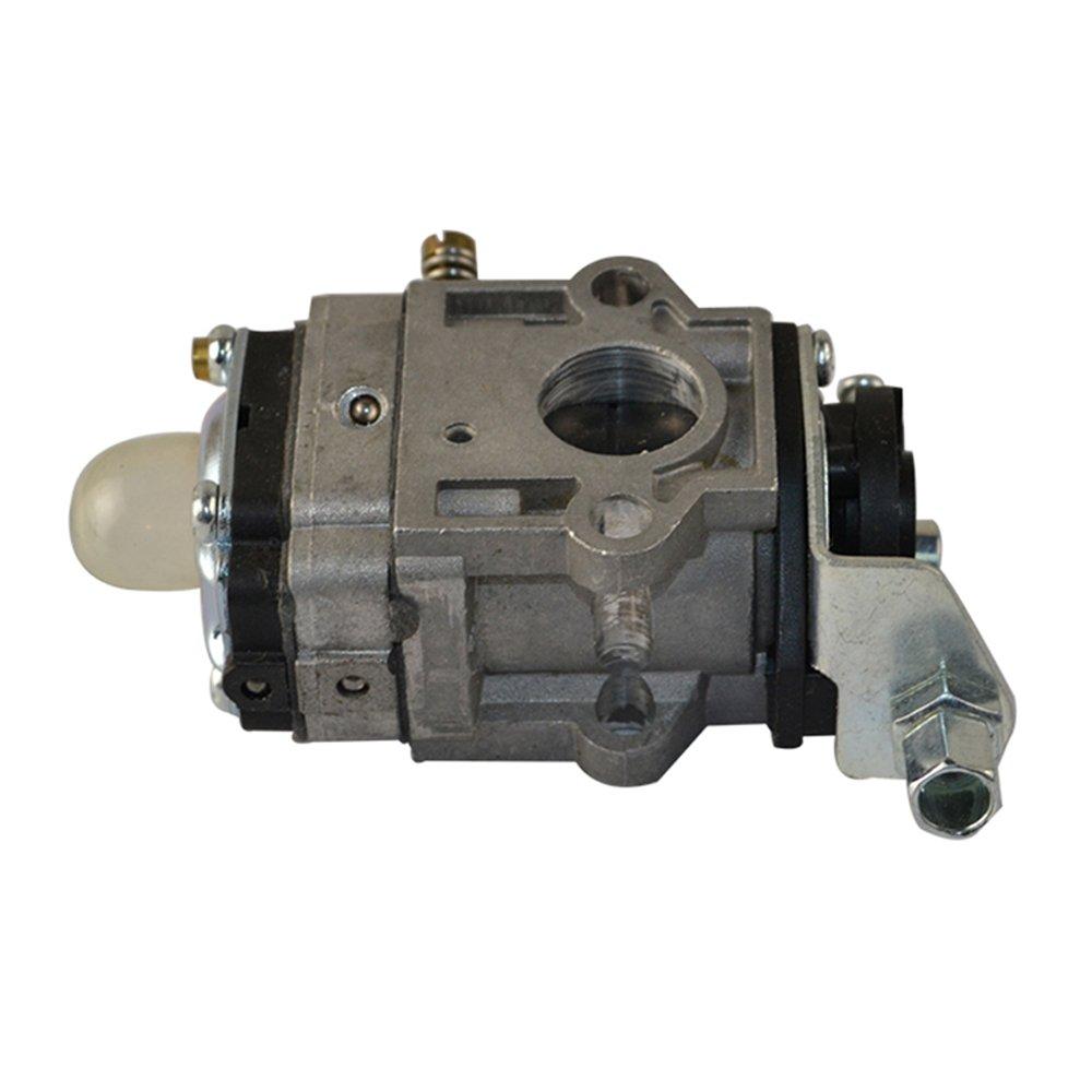 43cc and 49cc 2-stroke Carburetor