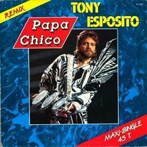 Papa tony's deals