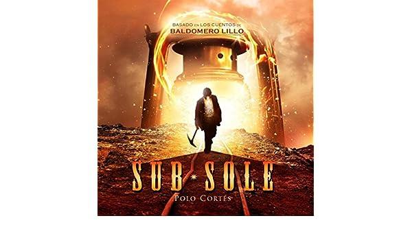 e0de88092717e Sub-Sole by Polo Cortés on Amazon Music - Amazon.com