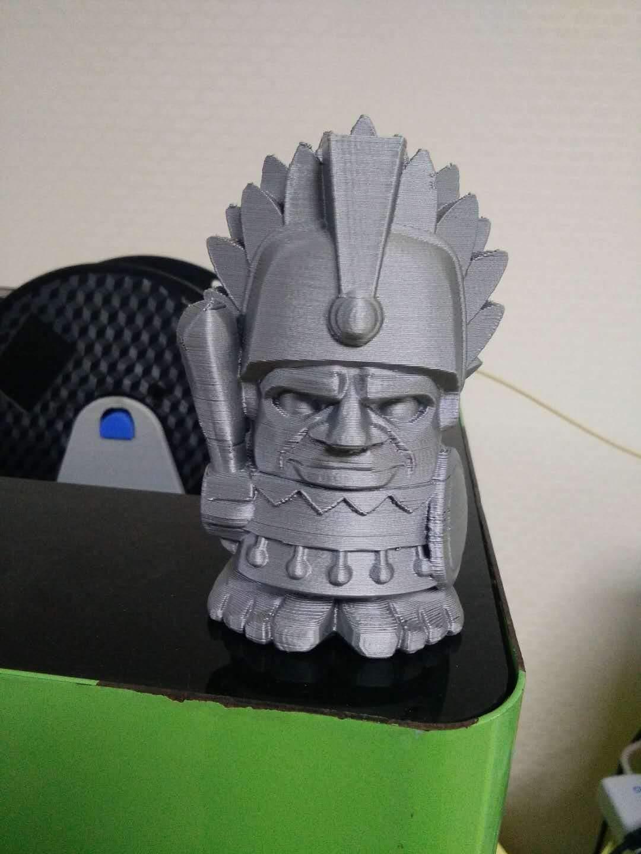 Filamento para impresora 3D, 1,75 mm, filamento PLA metálico ...