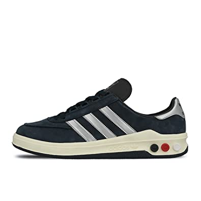 b84a96ca14d862 ... Core Black  Adidas Prophere Black Olive + Quick View  adidas Clima SPZL  Mens in Night Navy Silver Metal by
