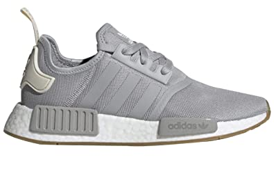 brand new 48120 5a9fe Amazon.com | adidas Womens NMD R1 Running Shoes G26088 ...