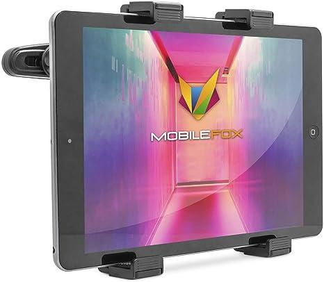 Tablet Kopfstützen Halter Kfz Auto Halterung Für Computer Zubehör
