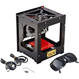 300mw usb diy laser engraver fr ser gravieren computer zubeh r. Black Bedroom Furniture Sets. Home Design Ideas