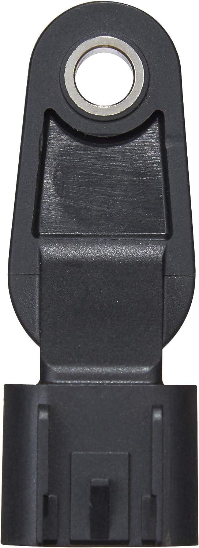 Spectra Premium S10198 Camshaft Position Sensor