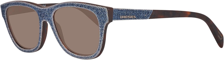 Diesel DL0111 C54