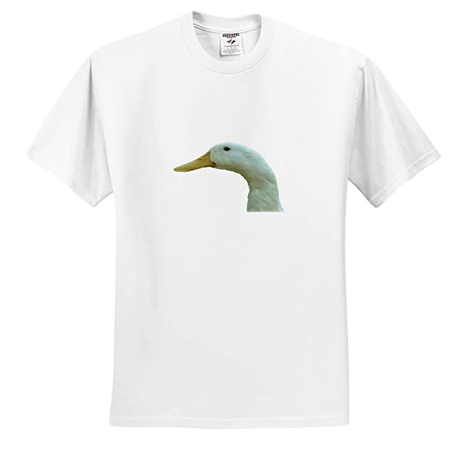 amazon com 3drose taiche vector duck just ducky vector t