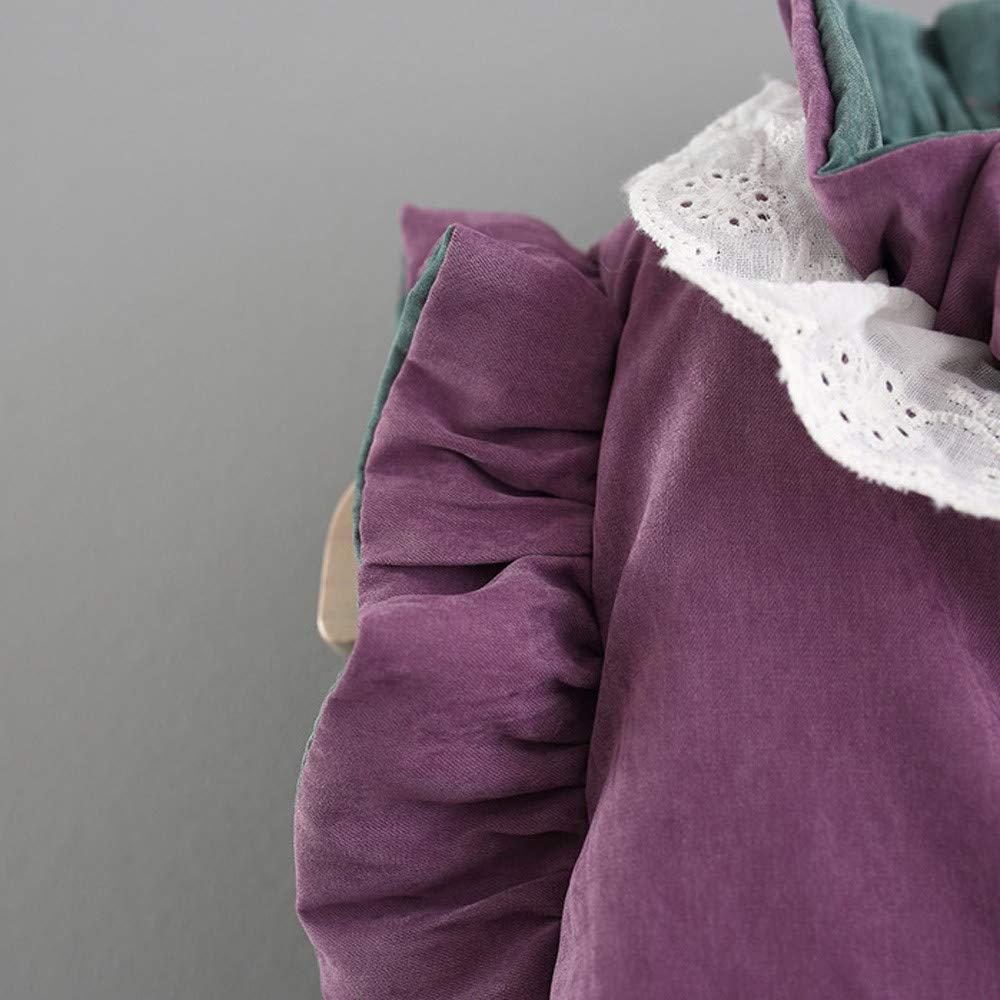 Cute Soft Children Winter Waistcoats Coats Vest Bow Tie Princess Outerwear Willsa Baby Girl Clothes