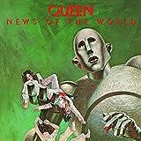 News Of The World (Vinyl)