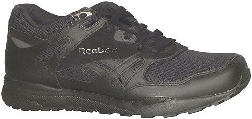 dc76c722e52a6 Reebok Ventilator ST Men's Running Shoes