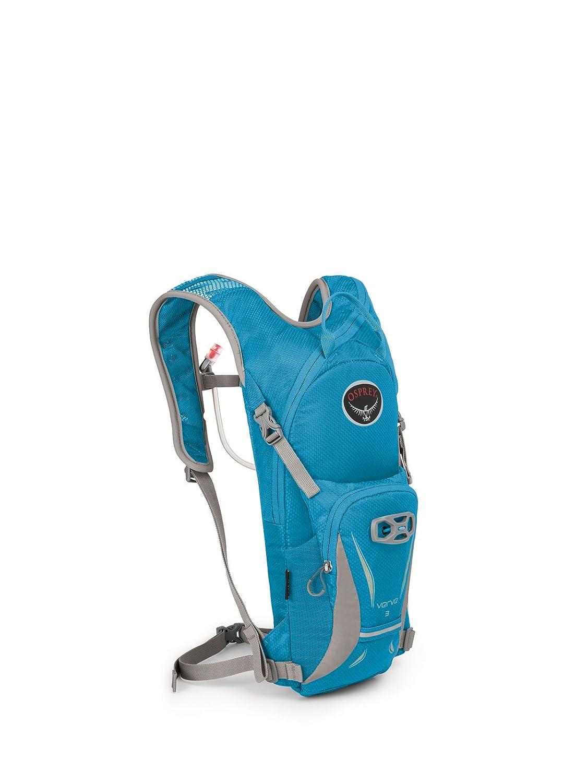 Osprey Packs Women's Verve 3 Hydration Pack Azure Blue 10000275