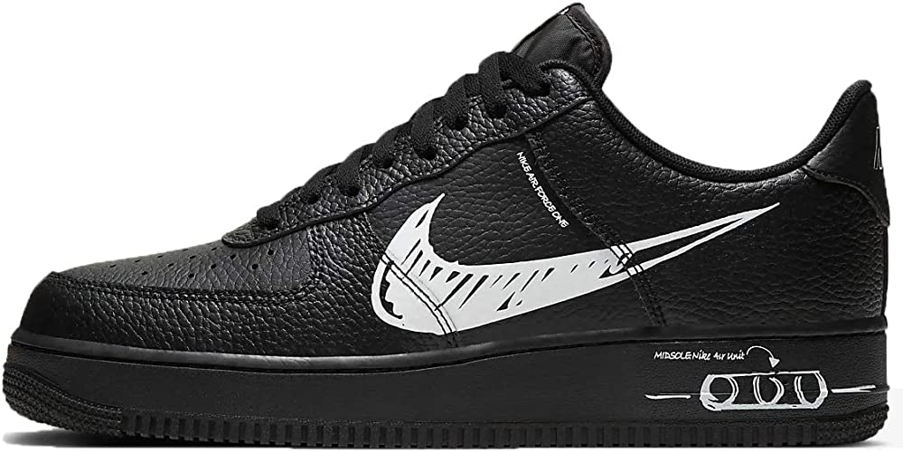 nike air force one lv8 low
