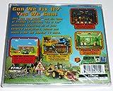Bob the Builder: Can We Fix It (Jewel Case) - PC