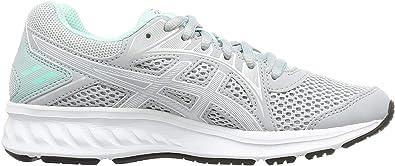 ASICS Jolt 2, Zapatillas Deportivas para Mujer