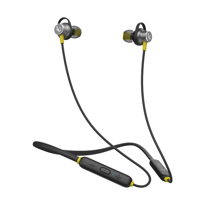 Infinity (JBL) Glide 120, in Ear Wireless Earphones
