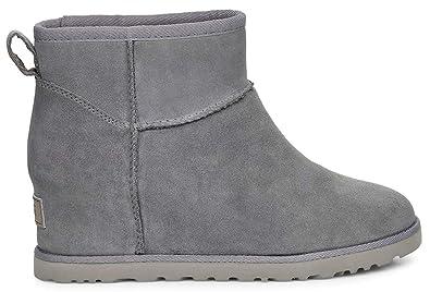 boots femme ugg