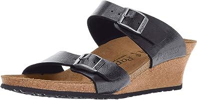 birkenstock sandals on sale womens