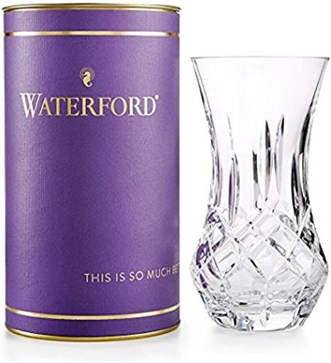 Waterford Crystal Giftology Collection Celtic Cross