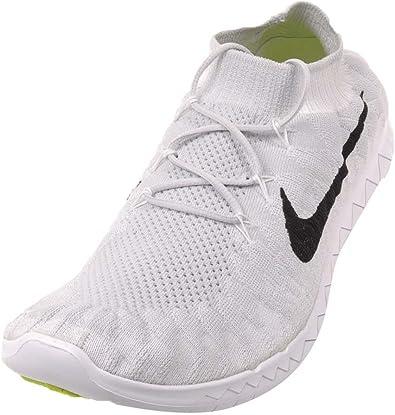 25+ Nike Free 3.0 Flyknit Mens Wallpapers