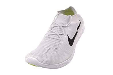7852037b83a27 Image Unavailable. Image not available for. Color: Nike Free 3.0 Flyknit  Mens Running Shoes ...
