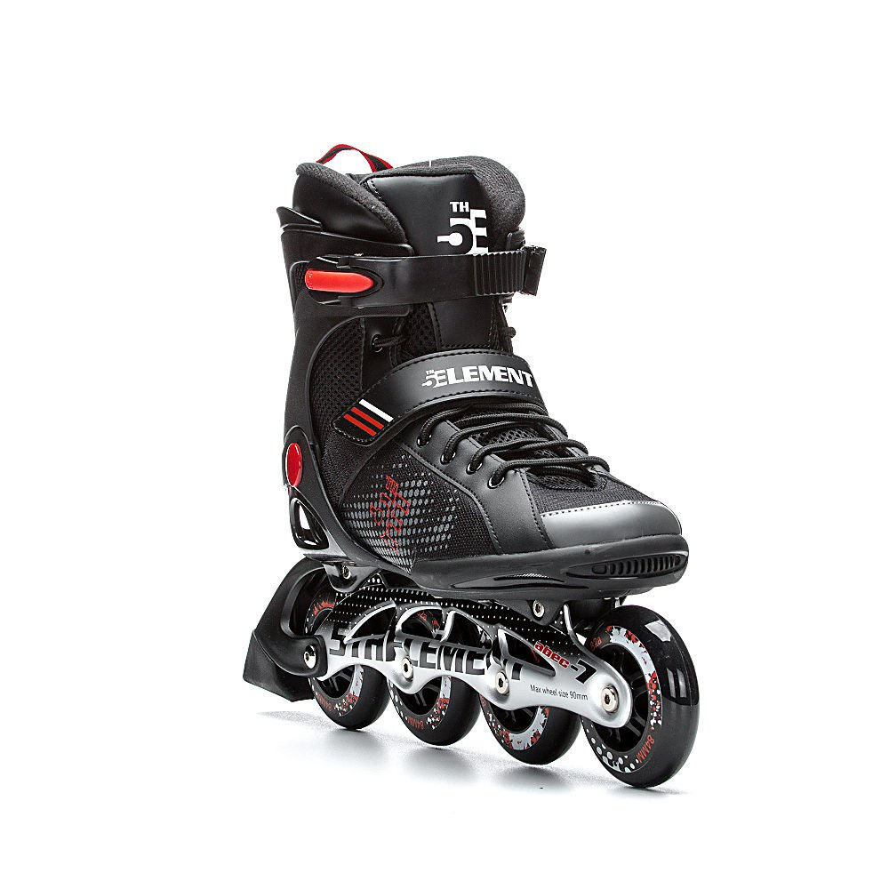 5th Element Stealth 84 Inline Skates - 12.0 by 5th Element (Image #8)
