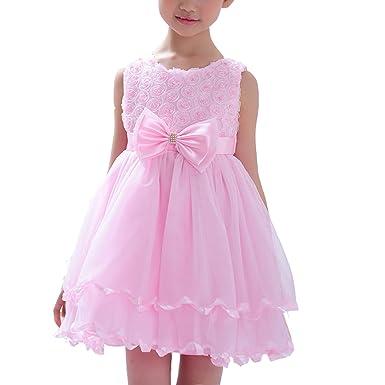 Kleid hochzeit 122