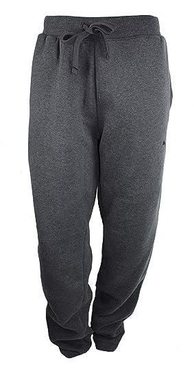 1124dd2e88 PUMA Mens Fleece Pants