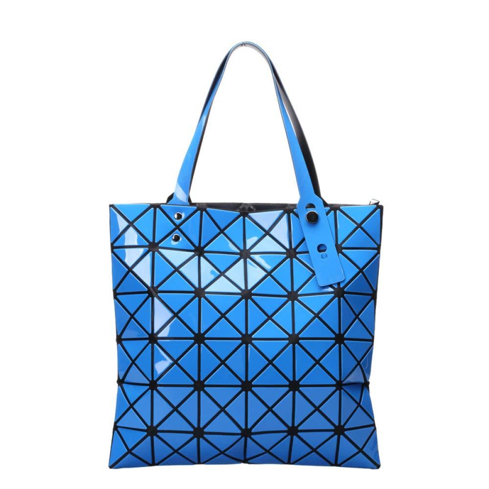 DUYANGANG Frauen Geometrische Umhängetasche Handtasche Package B074T9BP37 B074T9BP37 B074T9BP37 Rucksackhandtaschen Bekannt für seine schöne Qualität 8b582a