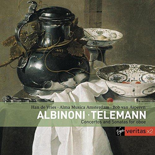albinoni-telemann-concertos-and-sonatas-for-oboe-han-de-vries-alma-musica-amsterdam-bob-van-asperen