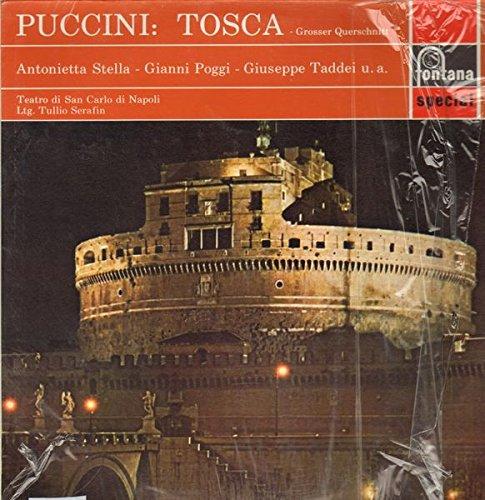 Puccini - Tosca - Page 18 619tnZQVj1L