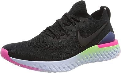 deuda asesinato Cartas credenciales  Amazon.com | Nike Men's Running Shoes | Road Running