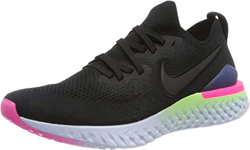 chaussure course homme nike