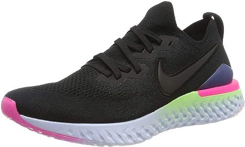 Buy Nike Epic React Flyknit 2 Men's