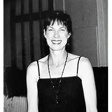 Melinda Matthews
