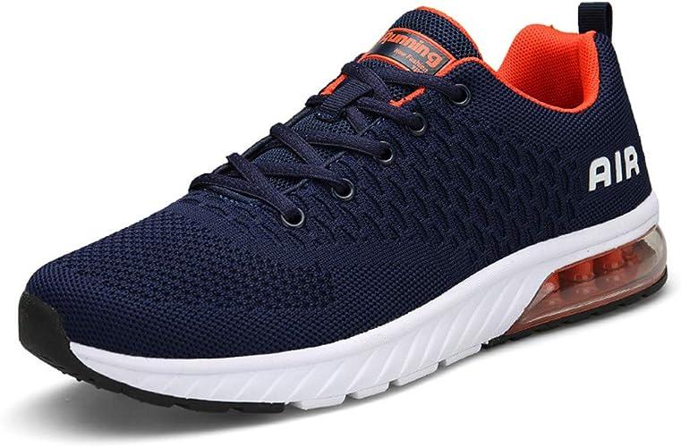 basket femme chaussures de course run feminine respirante chaussure rt-666