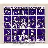 In Concert 1970-1972