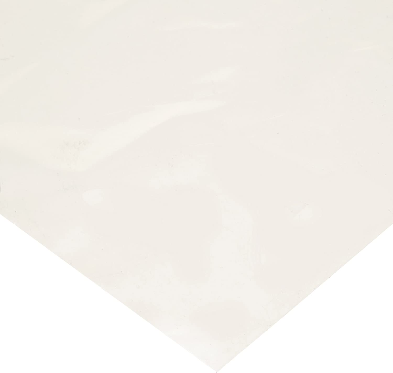 2 Mil x-PB3650-50 50-Pack Bauxko 10 x 10 Reclosable Poly Bags