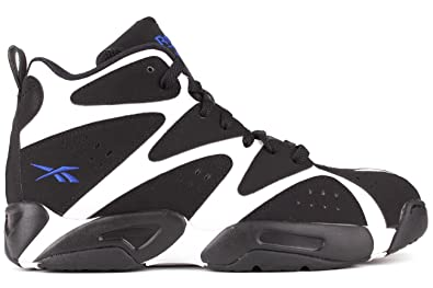 f02f7dc5964 every reebok shoe ever made cheap   OFF54% The Largest Catalog Discounts