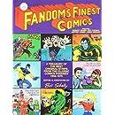 Fandom's Finest Comics