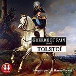 Guerre et Paix 2 | Léon Tolstoï