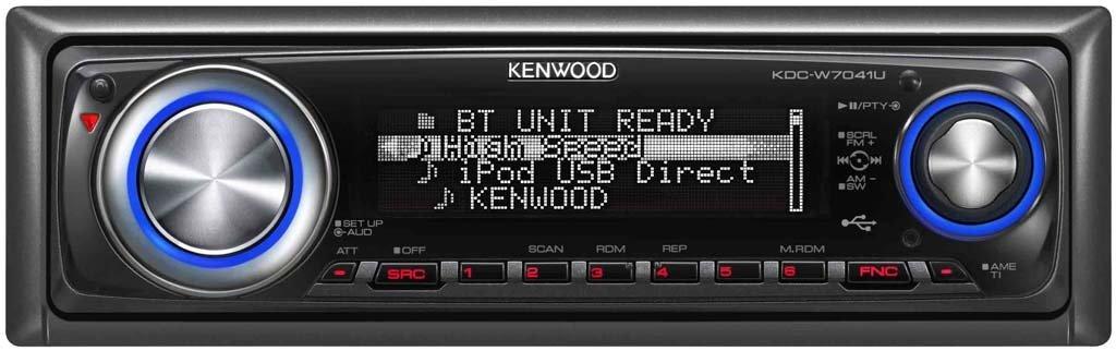 619txSqh1FL._SL1024_ kenwood kdc w7041u aac wma mp3 cd receiver with usb and ipod kdc-mp332 wiring diagram at honlapkeszites.co