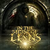 Shadows - In the Midst of Lions