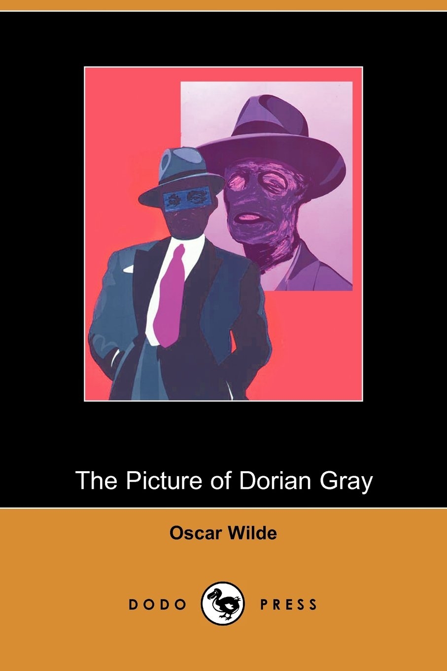 Download The Picture of Dorian Gray PDF