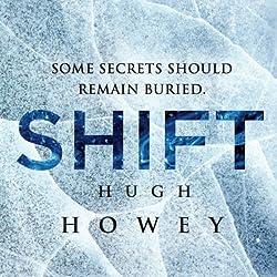 Shift Omnibus Edition