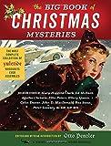 """The Big Book of Christmas Mysteries (Vintage Crime/Black Lizard)"" av Otto Penzler"