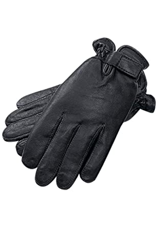 Kingsize Mens Big Tall Adjustable Dress Gloves At Amazon Mens