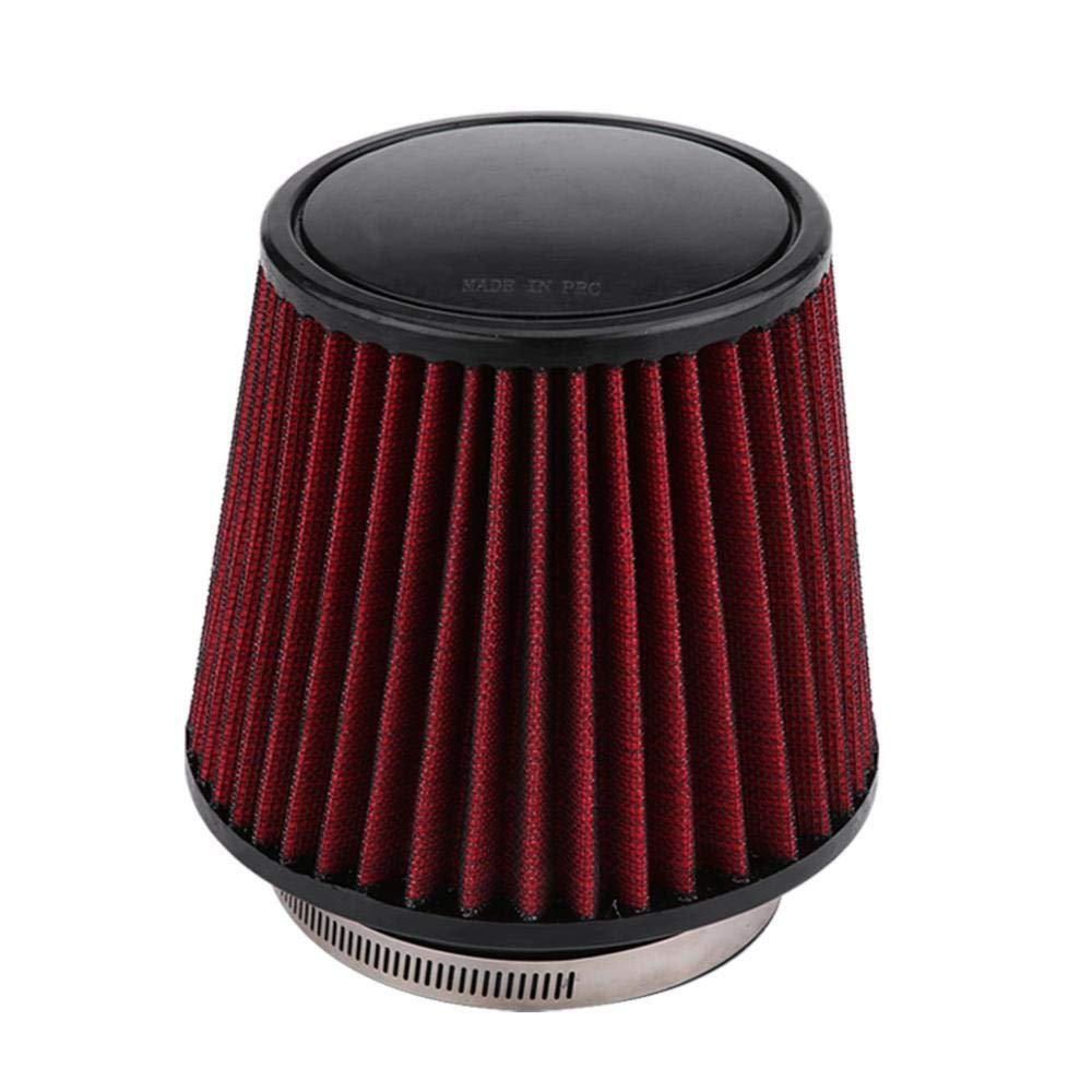 100mm KIMISS Universali Filtri aria aspirazione filtri aria