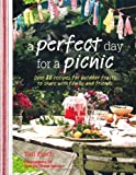 A Perfect Day for a Picnic, Tori Finch, 1849753539