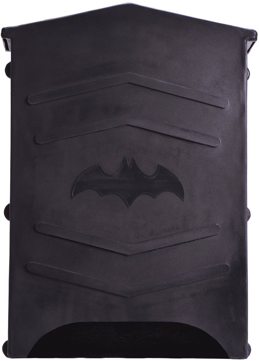 Bat Bunker Plus